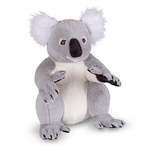 Melissa & Doug | Koala | Animales | 3+ Years