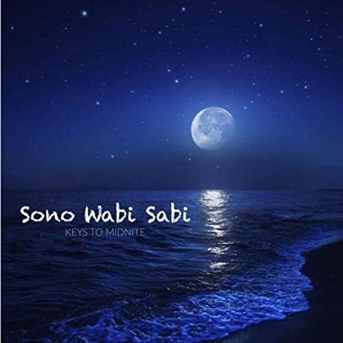 Sono Wabi Sabi