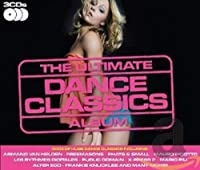 The Ultimate Dance Classics Al