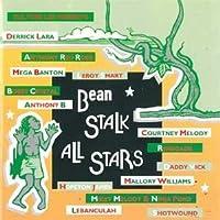 Bean Stalk All Stars
