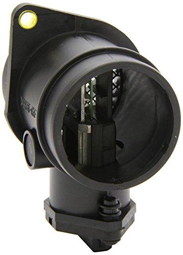 Preisvergleich Produktbild Mapco 42816 Luftmassenmesser