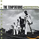 Songtexte von The Temptations - The Ultimate Collection