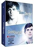 417gaQsiVuS. SL160  - Une saison 5 pour The Good Doctor, Dr. Shaun Murphy continue de pratiquer la médecine sur ABC