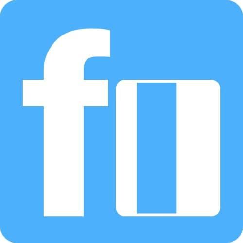 finanzblick – Onlinebanking