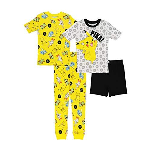 Consejos para Comprar Pijamas y batas para Niño disponible en línea para comprar. 9