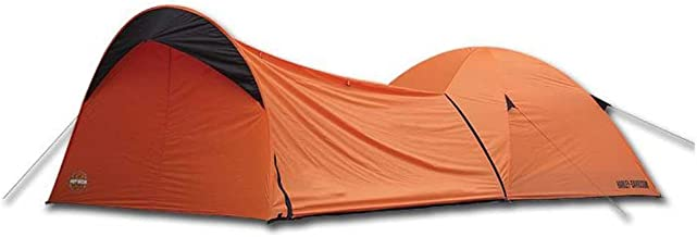 Best tent with vestibule for bike Reviews