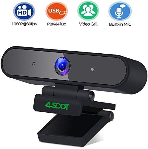 HD 1080P 200万画素 ネットワークカメラ IPカメラ WiFi対応 屋内 ホーム/ベビーモニター 動体検知 暗視撮影...