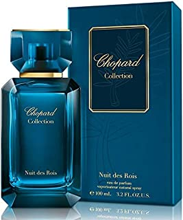 Chopard Collection Nuit Des Rois Eu De Parfum 100 ml