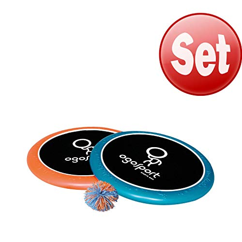OGO Sport Disc Set XS