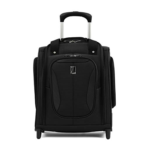 Travelpro Tourlite Underseat Bag (Black)