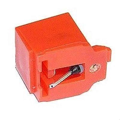 Stylus needle for DJ-TECH DJ TECH USB1 Vinyl USB 10 20 50 REC1 turntable part