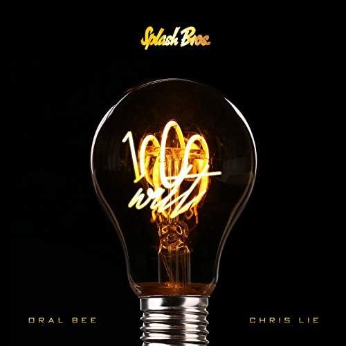 Splash Bros., Oral Bee & Chris Lie
