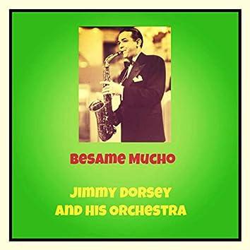 Besame Mucho (feat. Bob Eberly, Kitty Kallen)