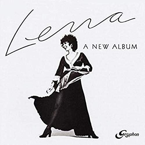 Lena Horne feat. Robert Farnon Orchestra