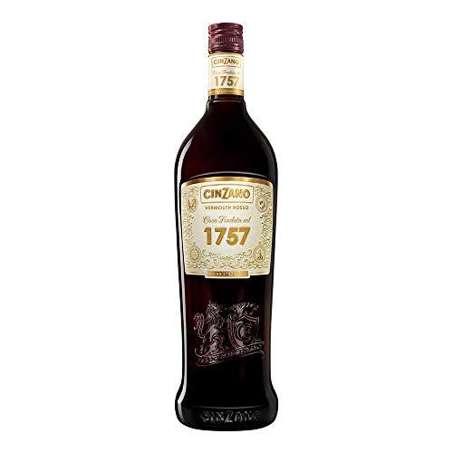 Cinzano Vermut - 1000 ml