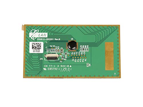 ASUS UL30A-2B Original Touchpad Platine