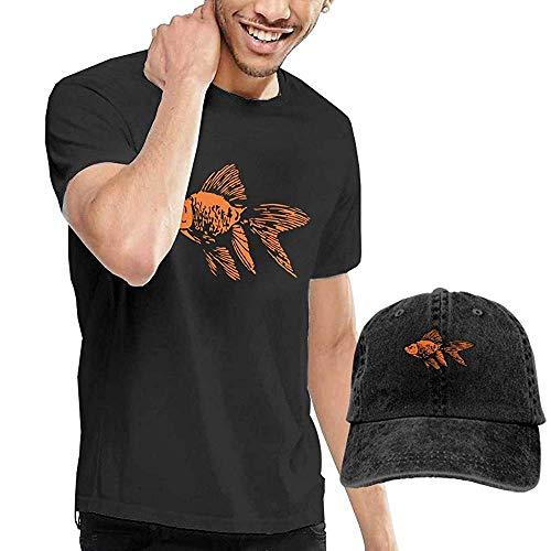 Henrnt Camiseta para Hombre,Tops y Camisas Funny Christmas Pickleball Contrast Raglan Zipper Hoodie Sweatshirt Pocket