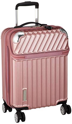 TRAVELIST スーツケース モーメント 35L