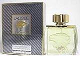 Lalique Pour Homme Lion Eau de Parfum 75 ml Men EdP Herren Natural Spray Man