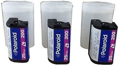 branded polaroid film