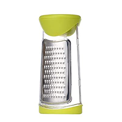 Aimik Kitchen Grinder, Removable and Washable M...