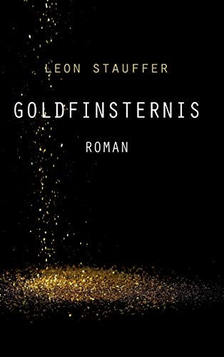 Goldfinsternis