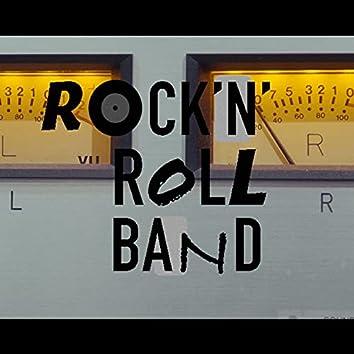 Rock'n Roll Band