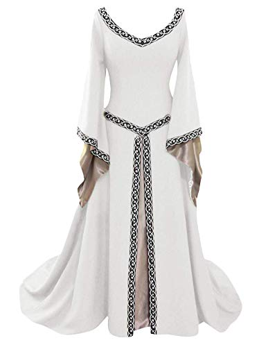 opiniones vestidos medievales baratos calidad profesional para casa