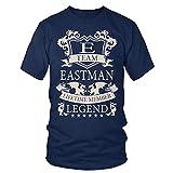Eastman Shirts, Custom Eastman Shirt, Eastman...