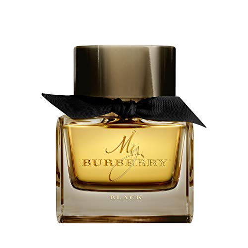 Burberry Burberry My Burberry Black Eau de Parfum 50ml Spray