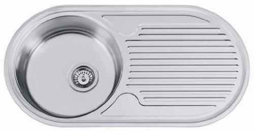 Rodi semi-dueto - Accesorio de cocina/baño