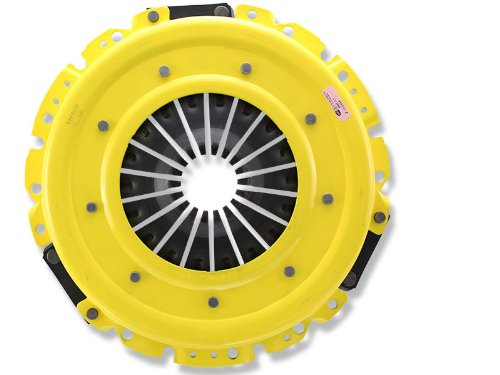 ACT MB010XX MaXX Xtreme Pressure Plate :