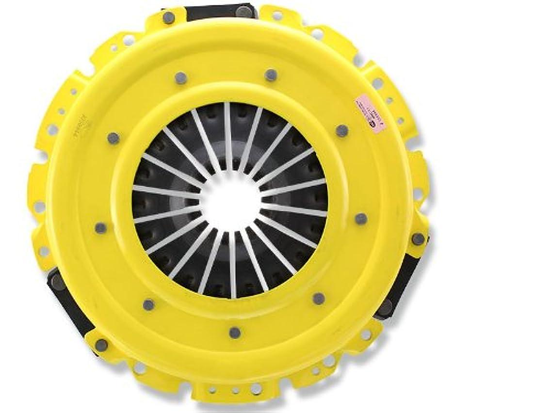 ACT D016 HD Clutch Pressure Plate