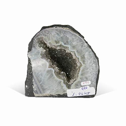 Mineral Import Geoda de Amatista Uruguay V94
