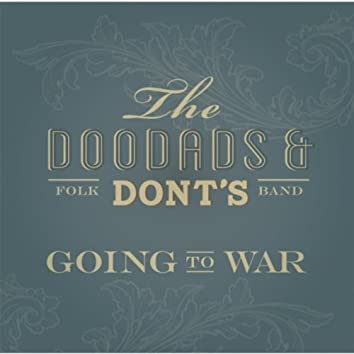 Going to War EP