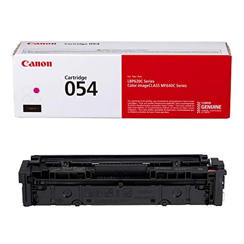 Toner Canon 054 Marca Canon