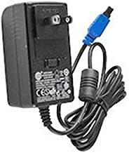 Sierra Wireless Airlink LS300, GX400,GX440 Device AC Wall Charger - 12VDC Adapter - 2700384