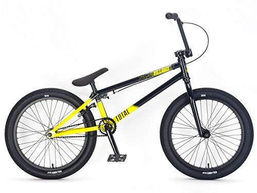 Total Killabee Vélo complet BMX 20\