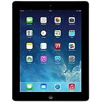 """Refurb Apple iPad 2 9.7"""" 16GB Wi-Fi Tablet"""