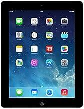 Apple iPad 2 MC769LL/A 9.7-Inch 16GB (Black) 1395 -...