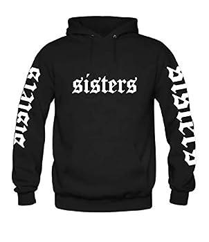 Best james charles hoodie Reviews