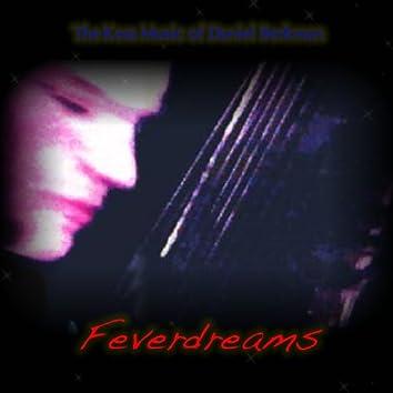Feverdreams