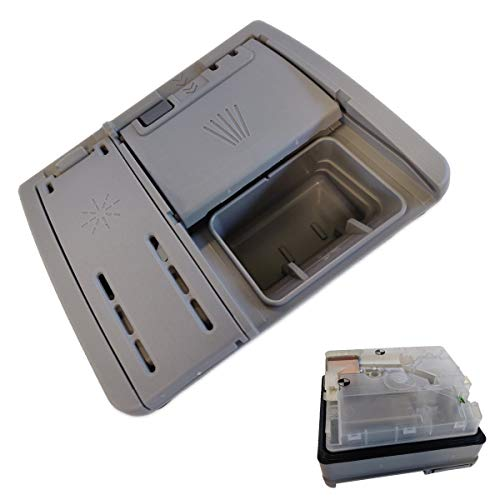 Bosch B/S/H–Dispensador recinto a producto para lavavajillas Bosch B/S/H–bvmpièces