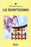 Lo shintoismo...