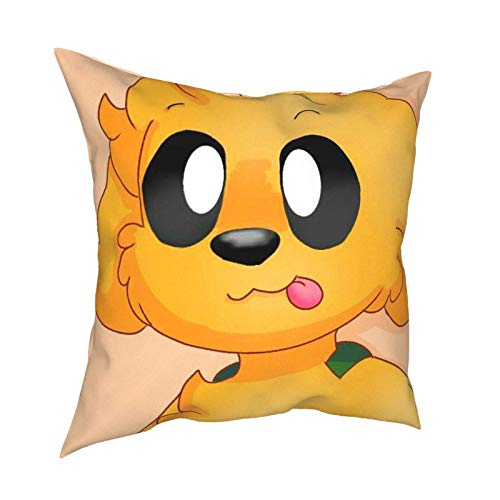 VJSDIUD Mi-K_ecrA_CK Throw Pillow Car Cushions Can Be Used in Any Room Holiday House