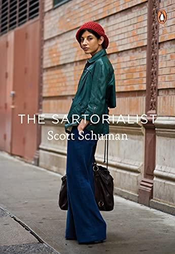 The Sartorialist (The Sartorialist Volume 1)
