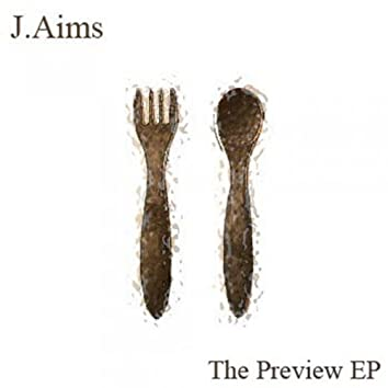 The Preview EP