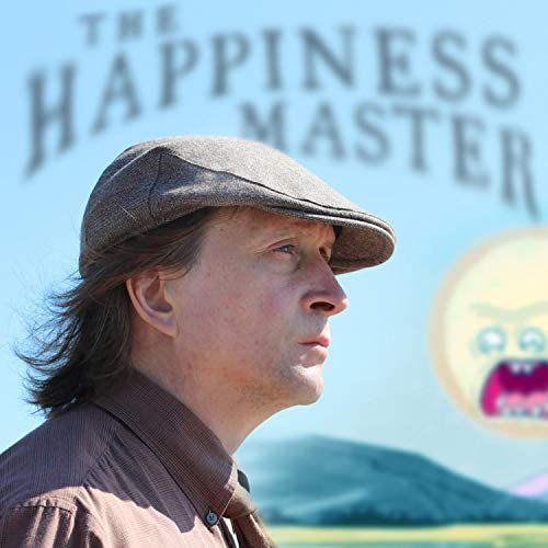 The Happiness Master