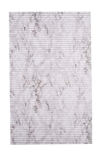 RIDDER Schaummatte Marble marmoriert 65x200 cm