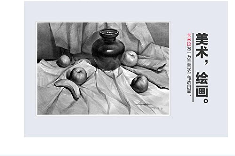 Marco Bleistift 72 Leinwand Vorhang Skizze Halter Tasche Taschenstift Tasche Tasche Lagerung B06Y4DYT4J Stilvoll und lustig    | Neuer Stil